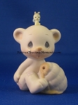 Can't Bee Hive Myself Without You - Precious Moment Figurine