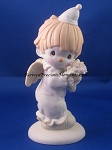 Happiness Divine - Precious Moment Figurine