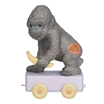 It's Your Birthday, Go Bananas (Age 15) - Precious Moment Figurine