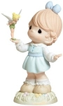 Make Every Day Magical - Precious Moment Figurine