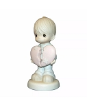 This Too Shall Pass - Precious Moment Figurine