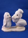 Yer A Pel-I-Can Count On - Precious Moment Figurine